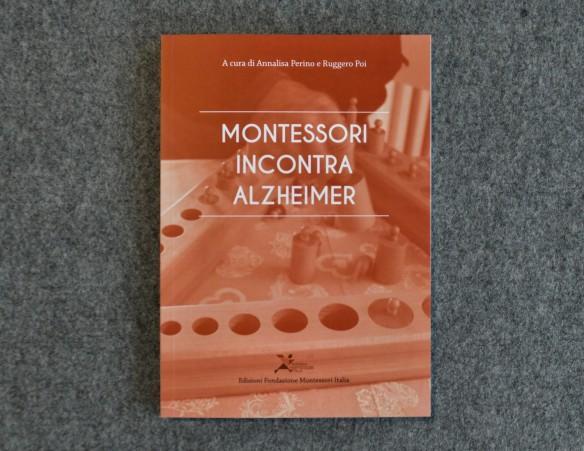 Montessori Incontra Alzheimer